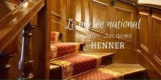 """Résultat de recherche d'images pour """"musée jean jacques henner"""""""