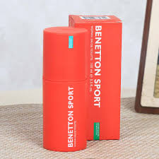 <b>Benetton Sport Woman</b>: Gift/Send Fashion and Lifestyle Gifts Online ...