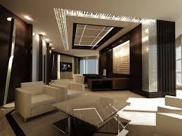 elegant ceo luxury office contemporary interior design amazing home design suggestions amazing luxury office furniture office