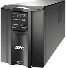 (<b>UPS</b>) & Accessories Uninterruptible Power Supply 1500VA <b>APC</b> ...