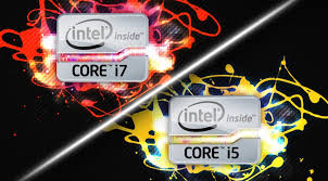 <b>Intel Core</b> i5 vs. Core i7: Which Processor Should You Buy ...