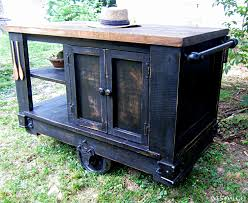 leaf kitchen cart: portable island ikea black kitchen cart drop leaf carts south africa for carts outstanding portable