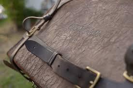 <b>Чехлы</b> на <b>чемодан</b> и багажные ремни: мнения путешественников
