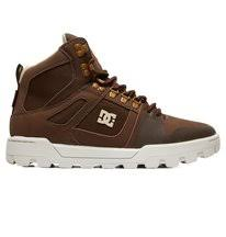 <b>Mens Ski Clothes</b> & Accessories | DC Shoes
