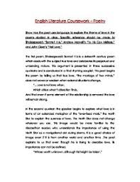 definition of love essay definition essay about family love songs