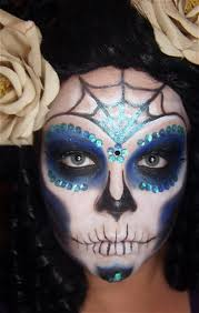 if you 39 re planning to do this look for or any other event