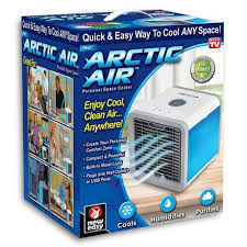 <b>Portable Air Conditioners</b> | Walmart Canada