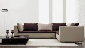daftar harga sofa tamu minimalis: Desain kursi sofa ruang tamu daftar perumahan murah dan subsidi