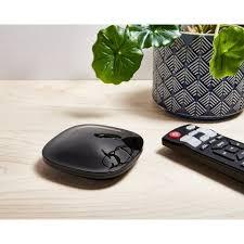 Mirabella Genio Wi-Fi <b>Smart IR Universal Remote Controller</b> | Kmart