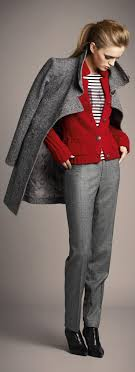 best images about clothes to wear to work tweed 17 best images about clothes to wear to work tweed jackets brown boots and teacher outfits
