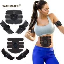 <b>ems wireless muscle</b> stimulator smart fitness – Buy <b>ems wireless</b> ...