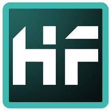 <b>TRI I3</b> Planar / DD / BA Hybrid - In-Ear Monitors (IEM) - HifiGuides ...
