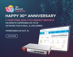 Security Firewalls | <b>Zyxel</b>