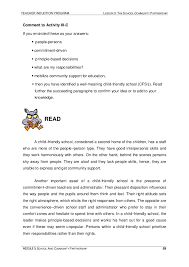 Farms     kidcyber FPDF Website that helps with homework