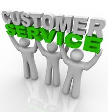 steps to delivering exceptional customer service