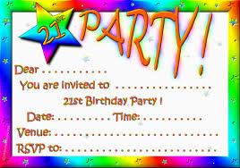 doc bday card invitation printable 50 birthday create birthday invitations bday card invitation printable