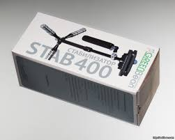 For <b>Стедикам GreenBean STAB 650</b> consider