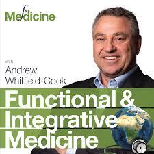 FX Medicine Podcast Central