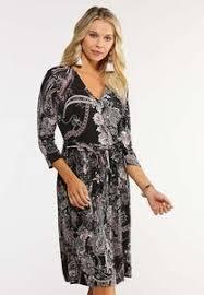 <b>Plus</b> Size <b>Dresses</b> For Women - Cato <b>Fashions</b>