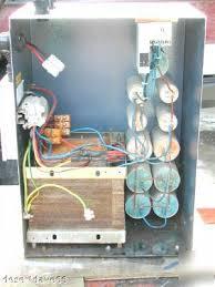 guide 3 phase converter 1 20 hp 415v rotary static diy guide 3 phase converter 1 20 hp 415v rotary static