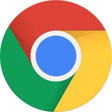 Google <b>Chrome</b> — Википедия