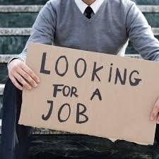 Αποτέλεσμα εικόνας για θέσεις εργασίας, logo