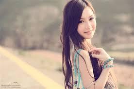 Linkbucks Karina Model Vlad Free Hd Wallpapers Bluedols
