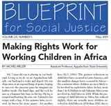 free social justice essays and papers   helpme posts about social justice essay written by wordguild