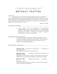 easy resume samples template easy resume samples