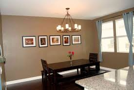 wall decor epic  diy dining room wall decor magnificent charm build direct hardwood fl