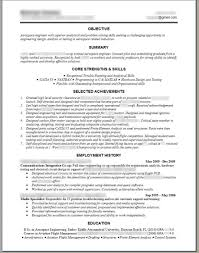 resume template templates word what everyone must resume template 25 cover letter template for mechanical engineering resume regarding curriculum vitae template