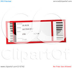 doc ticket maker doc raffle ticket maker doc578186 ticket maker doc1089760 ticket maker ticket maker