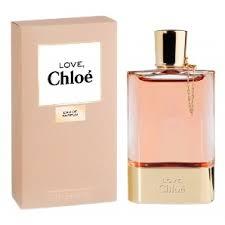 <b>Духи Chloe</b> (<b>Хлое</b>) - 100% оригинал 23 аромата купить по цене ...