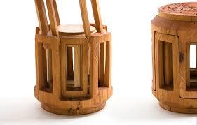 scope design studio of taiwan develops furniture that reinterprets traditional asian craft techniques utilizing natural materials primarily bamboo bamboo design furniture