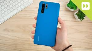 Top 5 Best <b>Huawei</b> P30 Pro <b>Cases</b> - YouTube