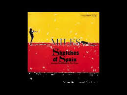 <b>Miles Davis</b> - <b>Sketches</b> of Spain (1960) (Full Album) - YouTube