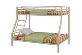 Детские <b>двухъярусные кровати эконом класса</b> купить в интернет ...