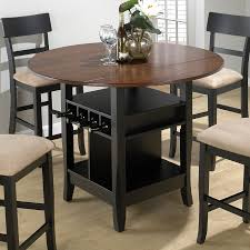 table sizes standard dining room size
