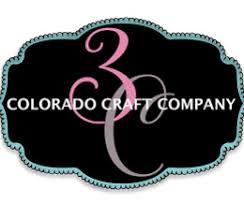 Save 15% w/ May 2021 Colorado Craft Company Coupons