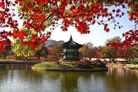 Best Time to Visit <b>Korea</b>: When to Go & Weather Guide for 2020