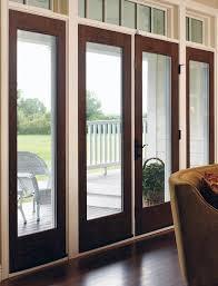 door patio window world: vented sidelite patio panel options hinged patio main vented sidelite patio panel options