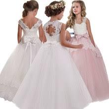 <b>Flower Girl Dresses</b>