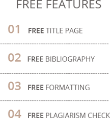 Dissertation Proposal Phd Order Resume Template   Essay Sample Free Essay Sample Free