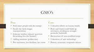 alternatives to modern farming gmos integrated pest management 10 gmo s