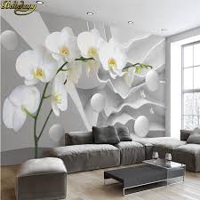 LONG <b>fashion</b> Home Decoration - Amazing prodcuts with exclusive ...