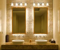 bathroom endearing light bathroom mirrors ideas to complete your home bathroom divine small apartment bathroom mirror with lighting