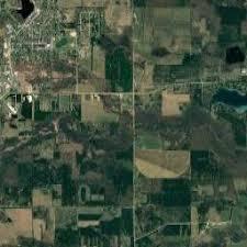 <b>Police</b> Department | Village of Wild <b>Rose</b>, Waushara County ...