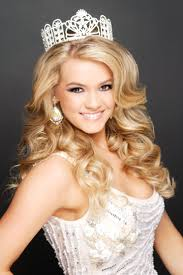 best ideas about pageant hairstyles bridal miss teen usa julia martin photo by kristy belcher hair and makeup by joel green good pageant headshot