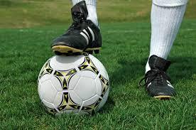 """Résultat de recherche d'images pour """"image entrainement football"""""""