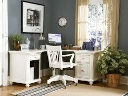 compact office desk. computer desks with hutch armoire home office desk costco cabinet compact black b